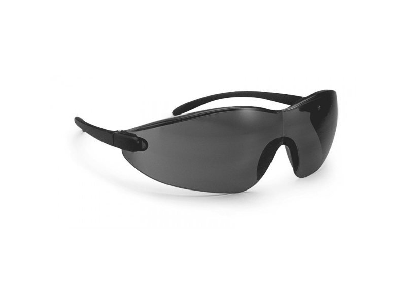 Sector 5 Eyewear - Smoke