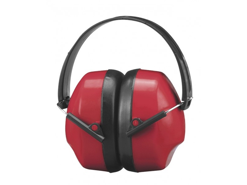Economic Foldable Earmuff