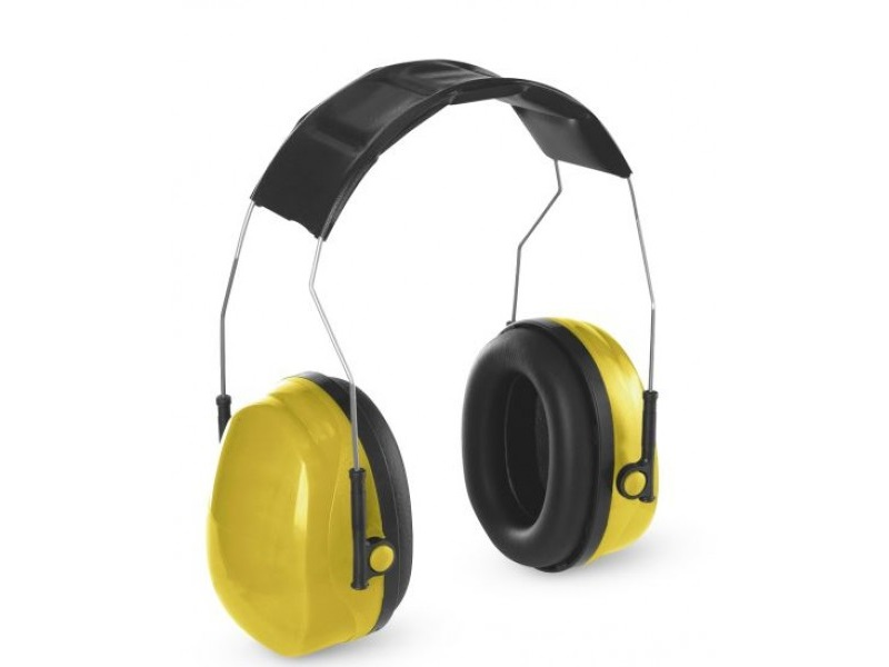 Supersonic II Earmuff