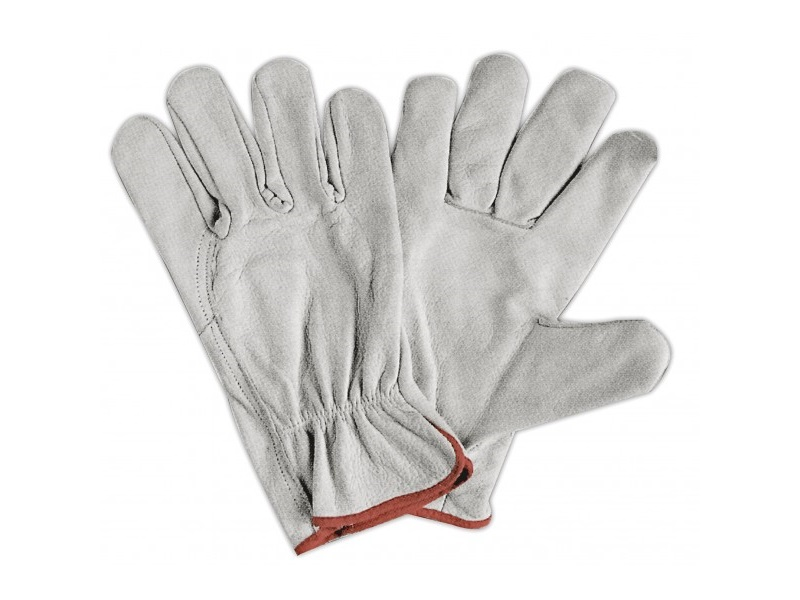 Argon Gloves