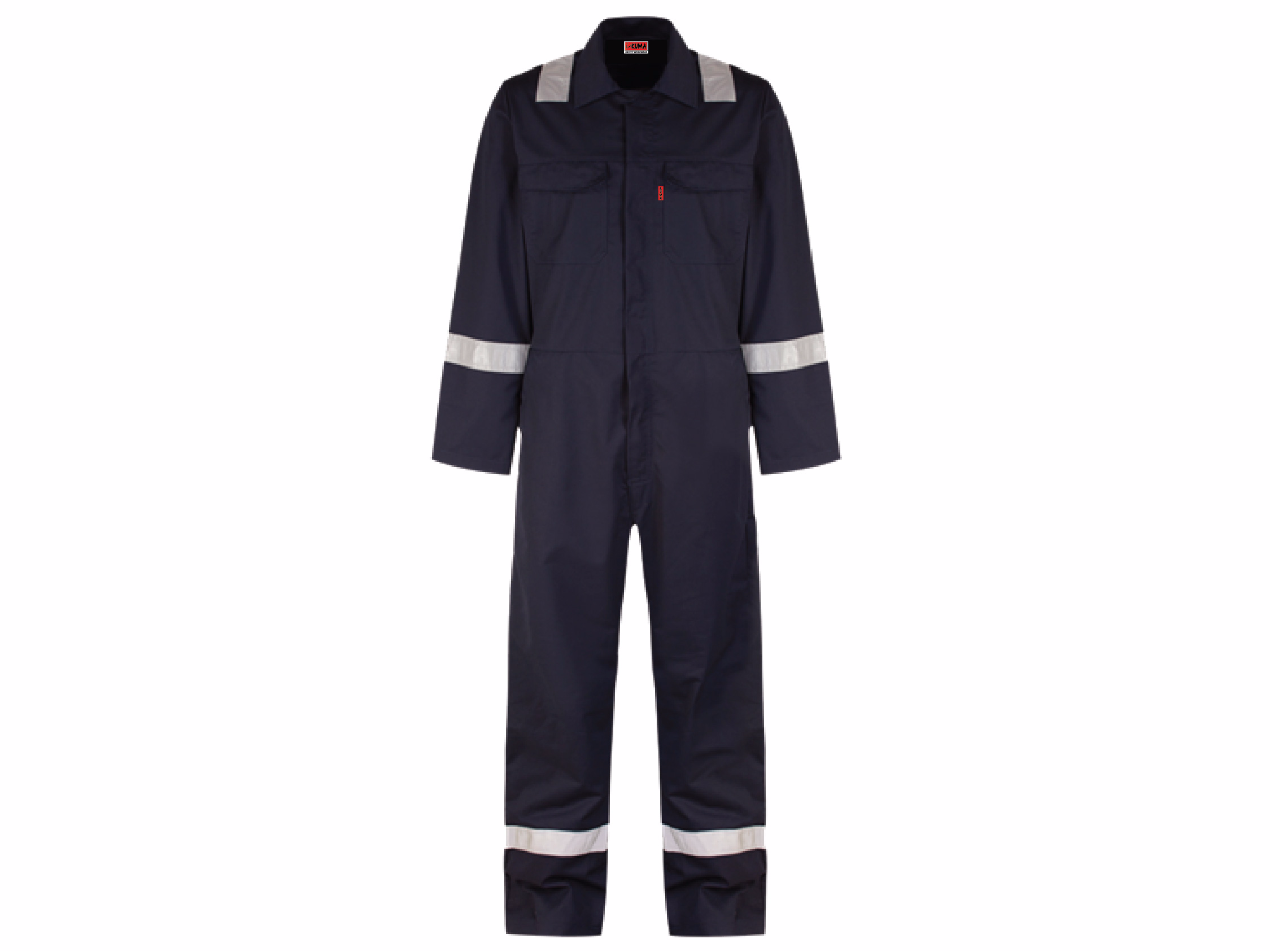 KUMA Exclusive Coverall